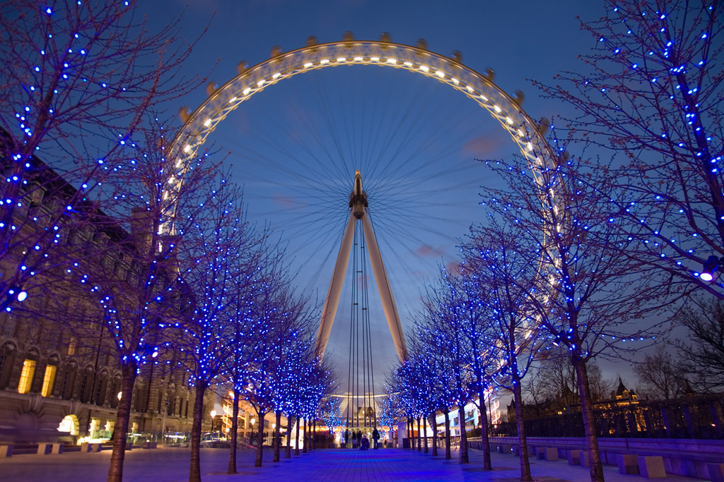 http://library10ahanson.pbworks.com/f/London-Eye_Twilight.jpg